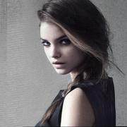 Erica Westwood