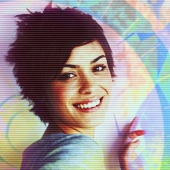 Dina Dormick