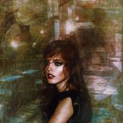 Michelle Flatcher