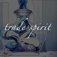 trade spirit