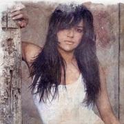 Maria Avelar