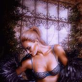 Gwendoline Montrose