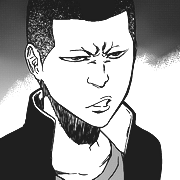 Shishigawara Moe