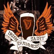 St. Guinness