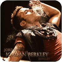 Jordan Berkley