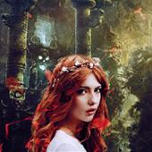 Elizabeth Moonspell