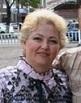 Екатерина Побиянец