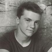 Dylan Mitchell