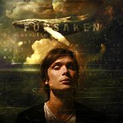 Damien Parks*