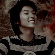 Lee See Jun