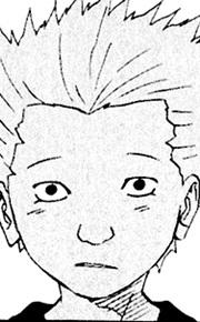 Senju Masaru