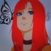 Ohashi Rei