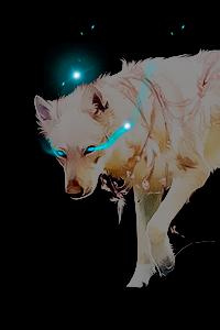 Волчья Песнь