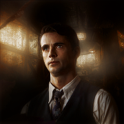 Edmund Tate [x]