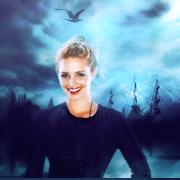 Scarlett Blackheart