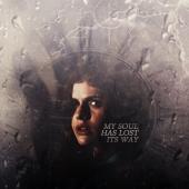 Annabeth Riddle