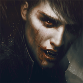 Damned Soul