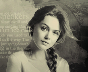 Alexandra Hilliard
