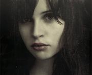 Aurora Davies