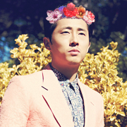 Glenn Rhee [x]
