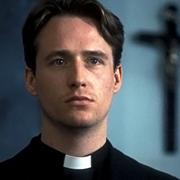 Father Adrian