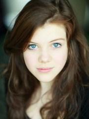 Lavinia Alen