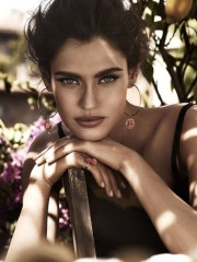Adeline Roussel