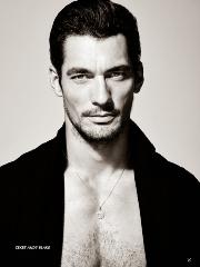 Alexander Yanes