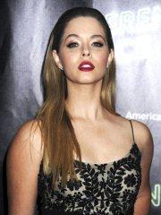 Abigail Vincent