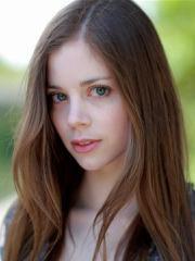 Sophie Piters