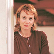 Margery Babbitt