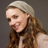 Hannah Donavan