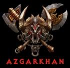Азгархан