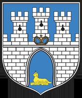 Рaдимич