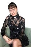 Лена Нежина