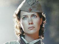 Нина Полякова*