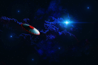 UFO_STR
