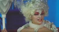 Белая королева*