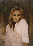 Abigail Kendal