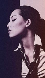 Kuromatsu Hana