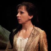 Мари Гренье