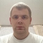 Andrei_I
