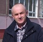 Anatoli_z
