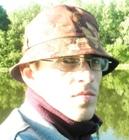 Volodey2007