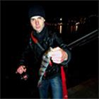 Spin_Fishing