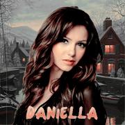 Daniella Black