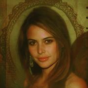 Selena Fitzalan