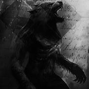 ловец душ