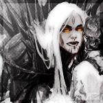 Sauron Sprite