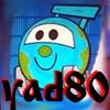 yad80